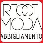 riccimoda_abbigliamento