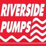 Riverside Pumps