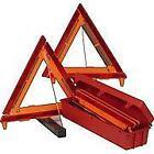 Hazard Triangle