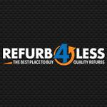 REFURB4LESS