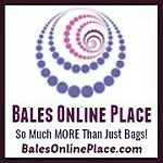 Bales Online Place