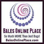 Bales Online Place