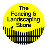 Thefencing&landscapingstore