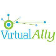 Virtual Legal Assistant ~ Experienced and Reliable