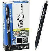 Pilot FRIXION Pens