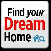 Don't miss out on your dream home!
