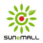 SuneMall
