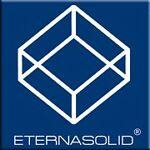Eternasolid24