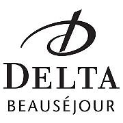 The Delta Beausejour is Hiriing- Stewarding