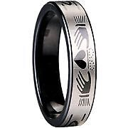 BEST PRICED TUNGSTEN CARBIDE RINGS BIGGEST VARIETY 2 CHOOSE FROM