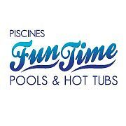 Huge no tax sale on all hot tubs and swim spas