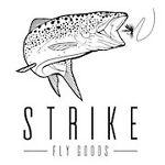 Strike Fly Goods