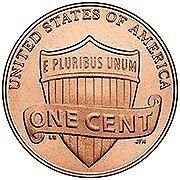 Lincoln Bicentennial (2009)