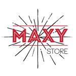 Maxy Store