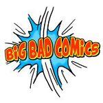Big Bad Comics