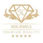 Ken-Jewels