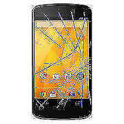 ♠ BEST DEAL ♠ LG NEXUS CELLPHONE SCREEN REPAIR