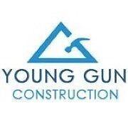Young gun construction