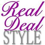 Real Deal Style