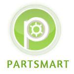 Partsmart Corporation