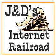 INTERNET RAILROAD