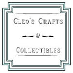 Cleo's Crafts and Collectibles