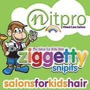 Ziggetty Snipits & Nit Pro Wollongong NOW OPEN!! Wollongong Wollongong Area Preview