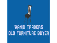 Used office & Second Hand Office Furniture Buyers Delhi Ncr