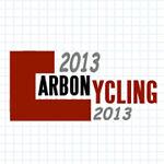 2012cycling2012