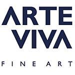 arteviva-kunsthandel