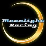 Moonlight Racing Australia