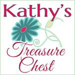 Kathys Treasure Chest