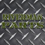 rivermangunparts