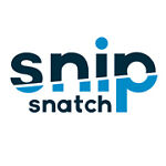 snip-snatch-shop