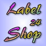 Label-Shop-24