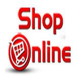 Daniel Online Solutions
