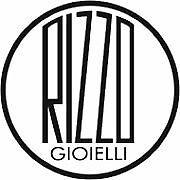 Rizzo Gioielli Agropoli