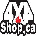 4x4shop Toronto
