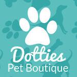 Dottie's Pet Boutique