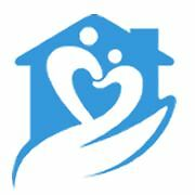 Live In Care Workers Needed Asap