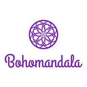 bohomandala