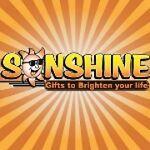 SonShineGifts.com