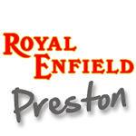 Royal Enfield Preston | Bodylines