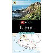 Devon Walks