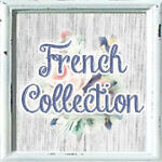 frenchcollection