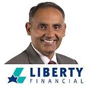 Buy your first new home with little deposit. Call Raj 0 Brisbane Region Preview