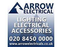 E-Commerce/Online Sales Customer Service Assistant eBay NW2 London **Full Time Immediate Start**