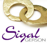Sigal Gerson Jewelry