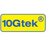 10gtek_transceivers_au