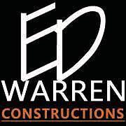 EDWarren Constructions Footscray Maribyrnong Area Preview